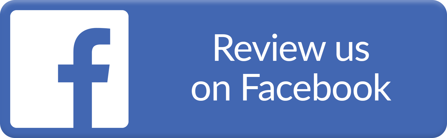 facebook review page