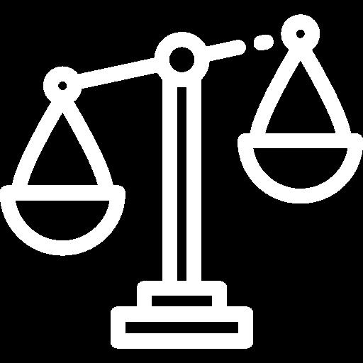 Practice Areas icon